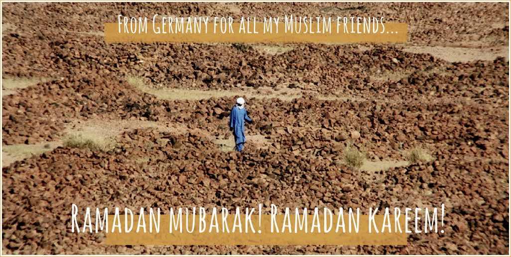 ramadab-mubarak-ramadan-kareem-photo-tom-ruebenach